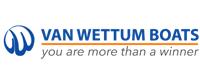 van-Wettum-logo